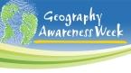 gaweek-generic-610x343_31188_610x343