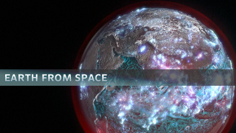 earth-from-space-vi
