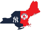 RedSoxYankees