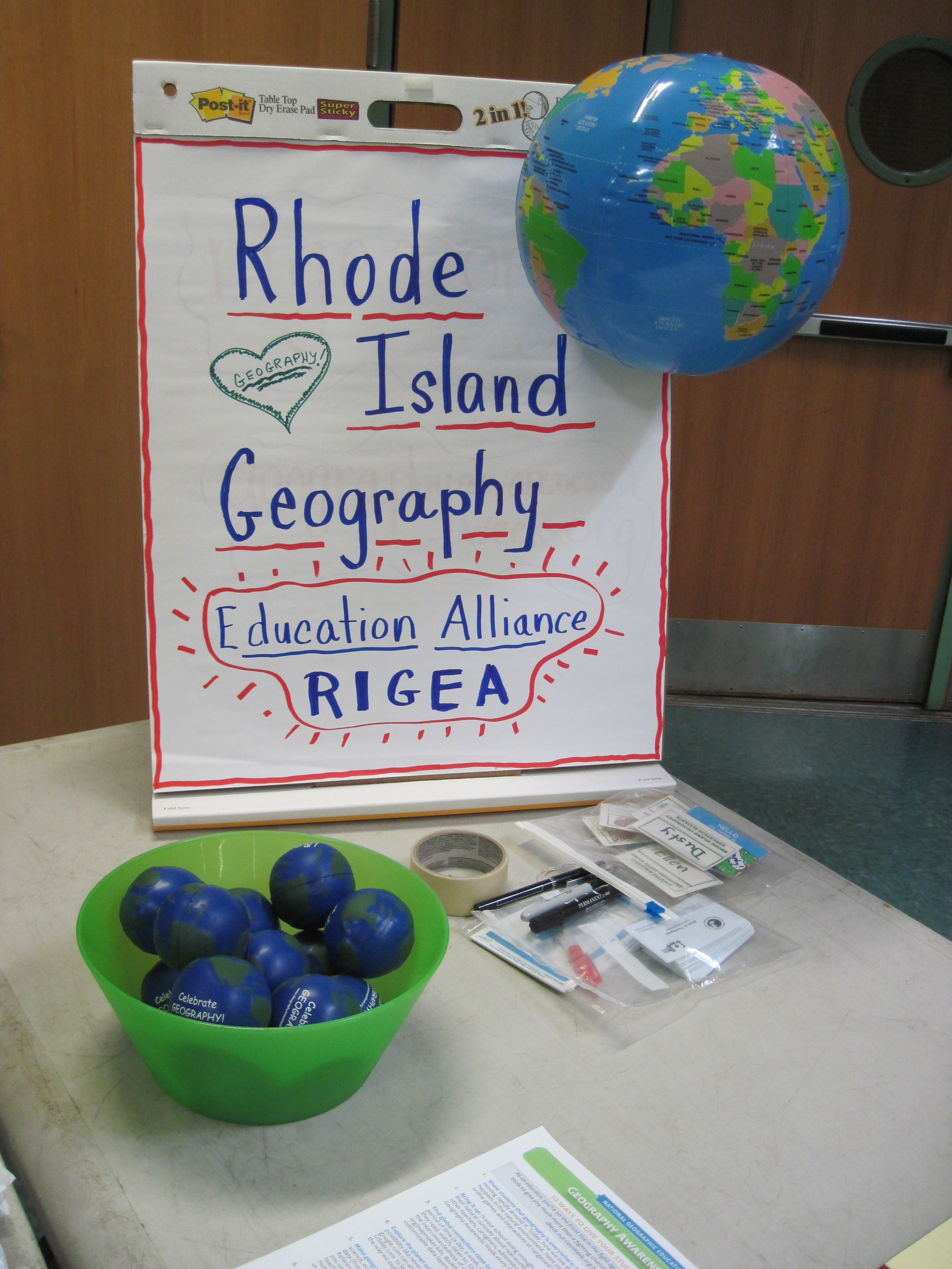 Teacher appreciation day rhode island geography education alliance img4419 gumiabroncs Images