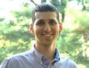 Seth Dixon, Rhode Island College