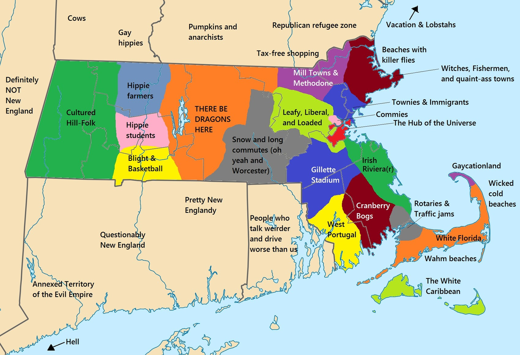 Machusetts stereotypes map | RHODE ISLAND GEOGRAPHY ... on nationalism of africa, community of africa, subcultures of africa, perceptions of africa, identity of africa, labels of africa, nature of africa, love of africa, society of africa, resistance of africa, caste system of africa, women of africa, books of africa, misconceptions of africa, education of africa, family of africa, stereotypes about men, racism of africa, babies of africa,